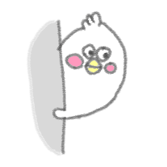 【日常】鳥人間 ぴよ太郎