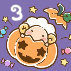 ユメイロ☆ホシープ3