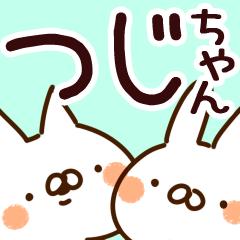 【つじちゃん】専用