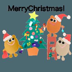 MerryChristmas@