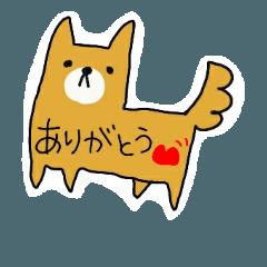 ◆◇柴犬◇◆