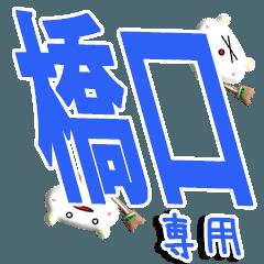 ★橋口さん★専用。