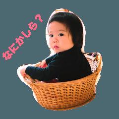 Baby Girl nice cute